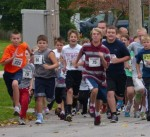 Oak Harbor Apple Run
